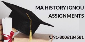 IGNOU MHI SOLVED ASSIGNMENT 2021-22